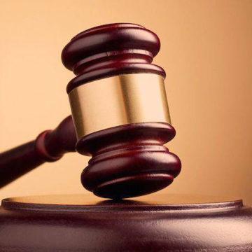 Diritti e doveri del cittadino