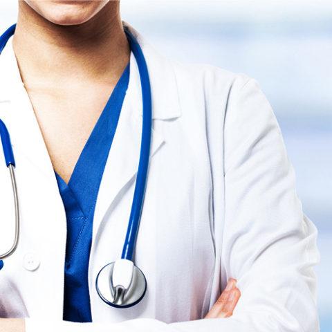 Servizi offerti dallo studio medico